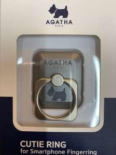 AGATHA PARIS iring 原價$149