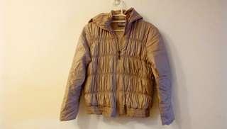 專櫃 保暖外套