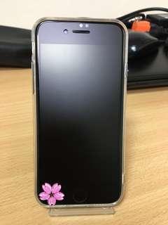 🚚 iphone 7/8 4.7 透明殼