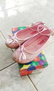 Sepatu Bubble Gummers Uk 8/25