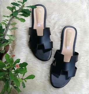 Made to order flats