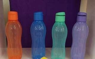Tupperware Eco Bottle 1 Liter