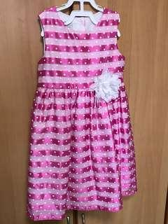Marmellata dress for little girls