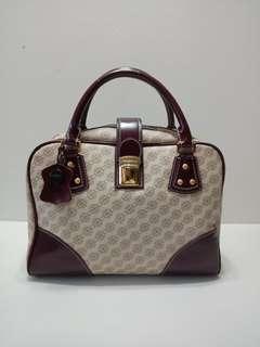 Babila handbag