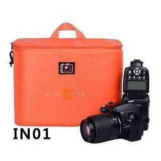 A-Mode IN01 相機內膽袋 全新 特價 現貨 最後10個