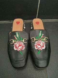Sepatu Avance Wholesale