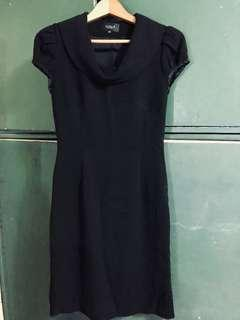Black Dress 🖤