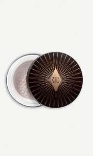 Charlotte Tilbury Genius Magic Powder 13g