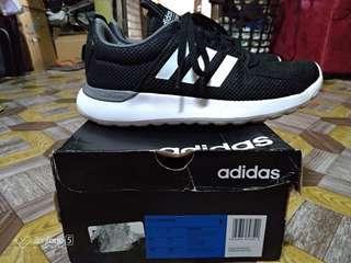 adidas ortolithe cloudfoam shoes complete