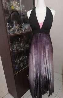 Pre Loved Maxi Dress