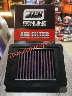 Air Filter GENUINE