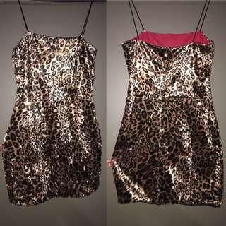 "Jagger and Stone ""Pammy Dress"" size 9"