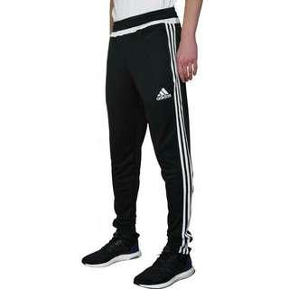LF: Adidas Tiro 15 Pants