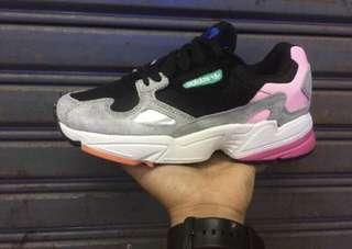 adidas falcon x kylie jenner limited