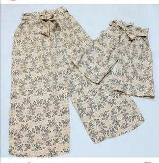 b3bdbc4ee trousers small | Babies & Kids | Carousell Philippines