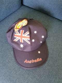 BN Kids AUSTRALIA cap