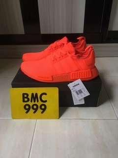 Adidas originals nmd uk9.5