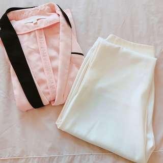 SALE! Outfit Bundle #5