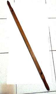 LKK 絕品木製報夾