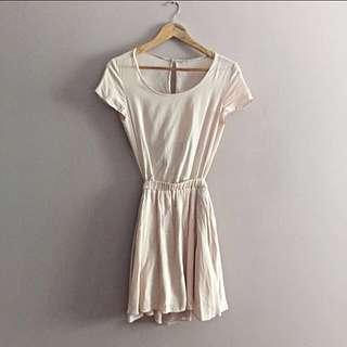 Talula Dress *reduced