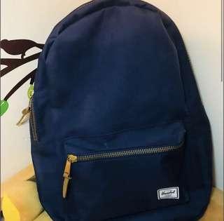 Herschel Backpack書包