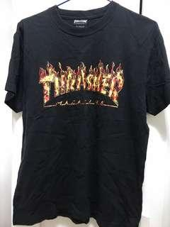 Thrasher Tee T shirt