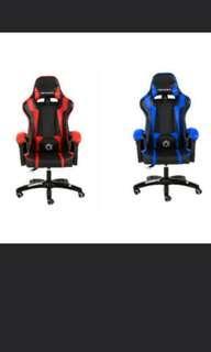 gaming Chair Gaming Chair Gaming Chair Gaming Chair