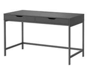 Ikea Apex Desk