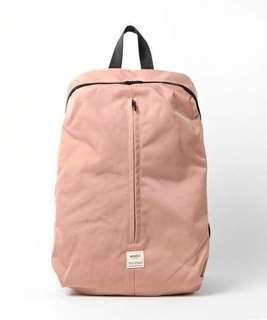 Anello Splash 3D Design Laptop Polyester Backpack Rucksack AT-B2024