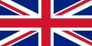 UK SHOPPING SERVICE