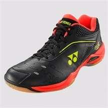 YONEX POWER CUSHION 65Z M