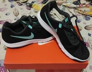 Wmns Nike Flex Experience Rn 6 (Ori)
