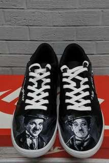 """Nike """"Chaplin"""" Dunk, One and only!!"""