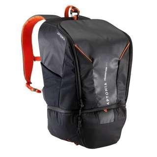 Decathlon Triathlon Transition Bag