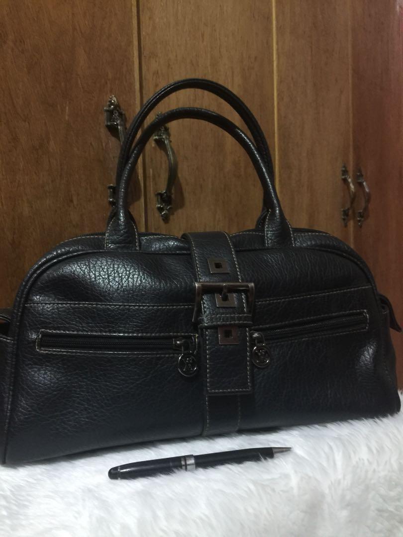 0c1f2636a8 Home · Women s Fashion · Bags   Wallets. photo photo photo