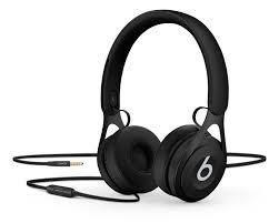 Beats EP On-Ear Headphone