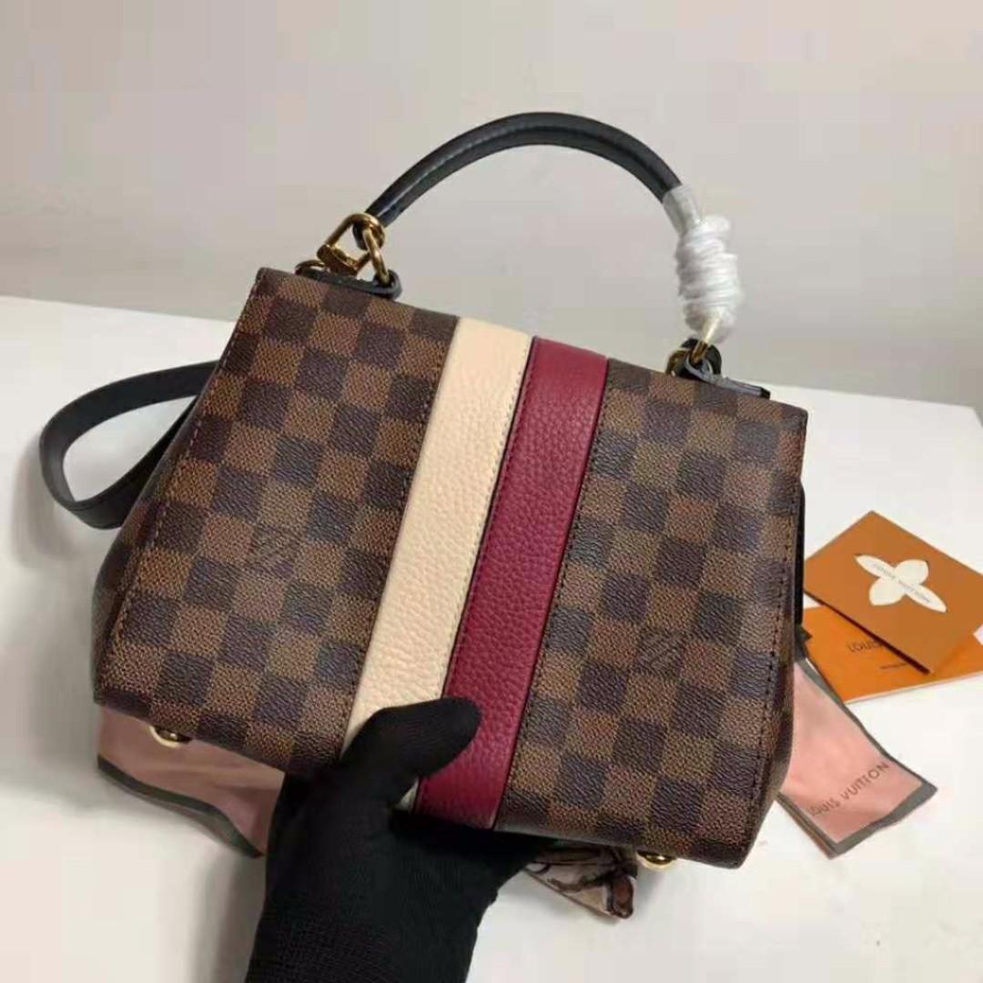97196f45d0e BOND STREET BB Louis Vuitton   Promotion 70%