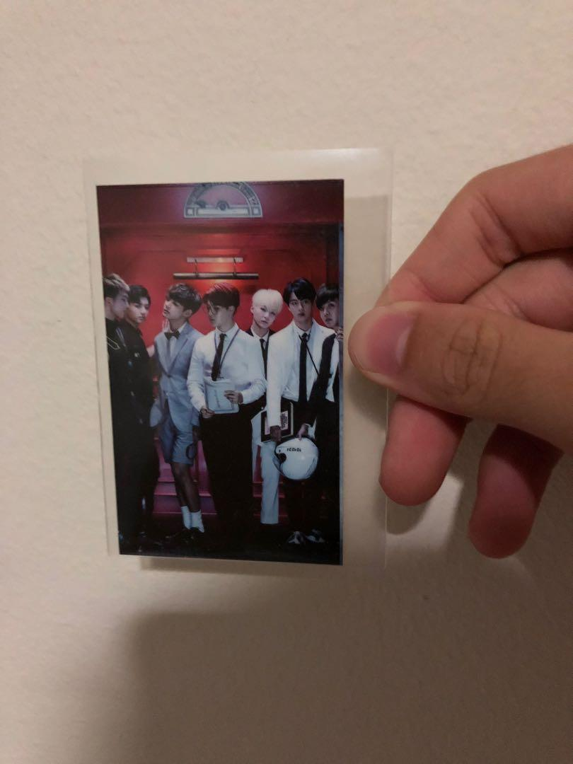 bts young forever dope group photocard 1541076275 8f71eebf progressive