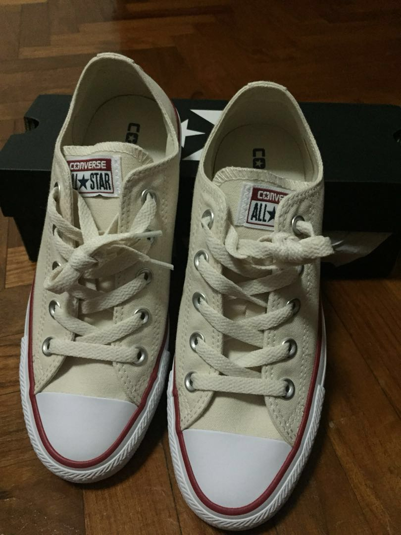 d0ac063a9853 Home · Women s Fashion · Shoes · Sneakers. photo photo photo photo photo