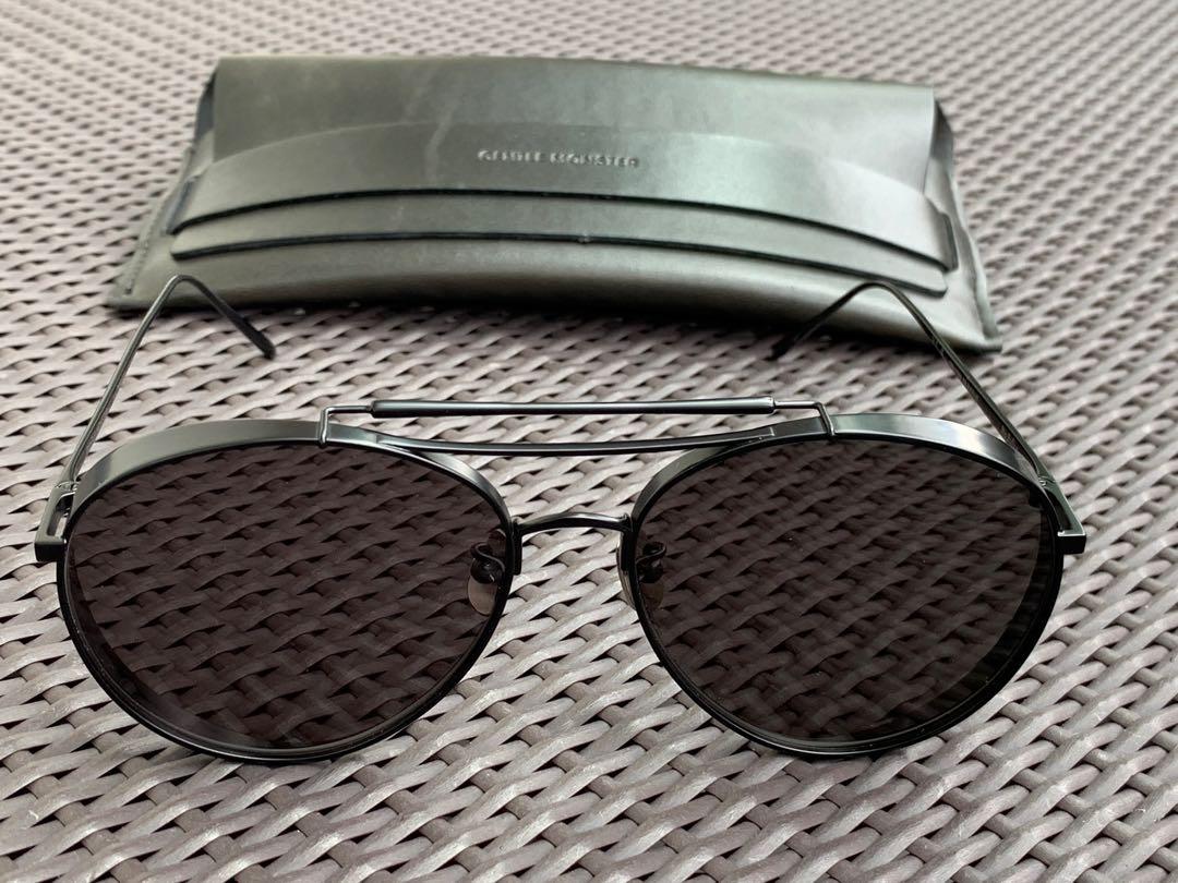 8d7f5665b83 Home · Women s Fashion · Accessories · Eyewear   Sunglasses. photo photo  photo photo photo