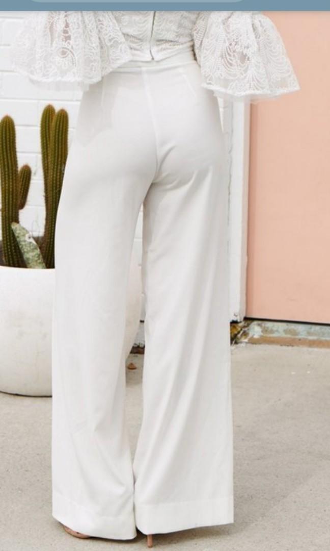 Hampton pants