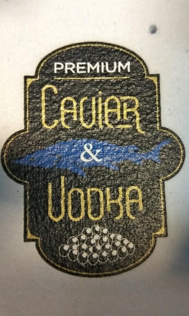 b50c3a5f053 New Balance 1500.9 Caviar and Vodka