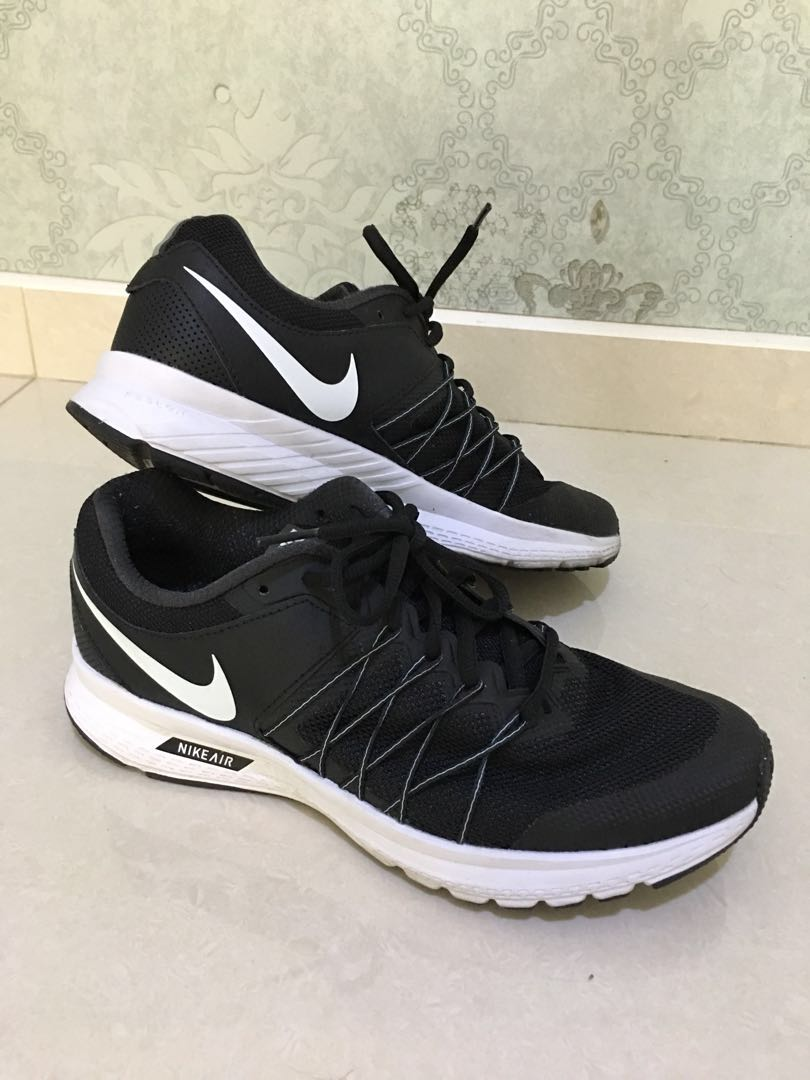 new concept a11b3 a837f Nike Air Relentless 6