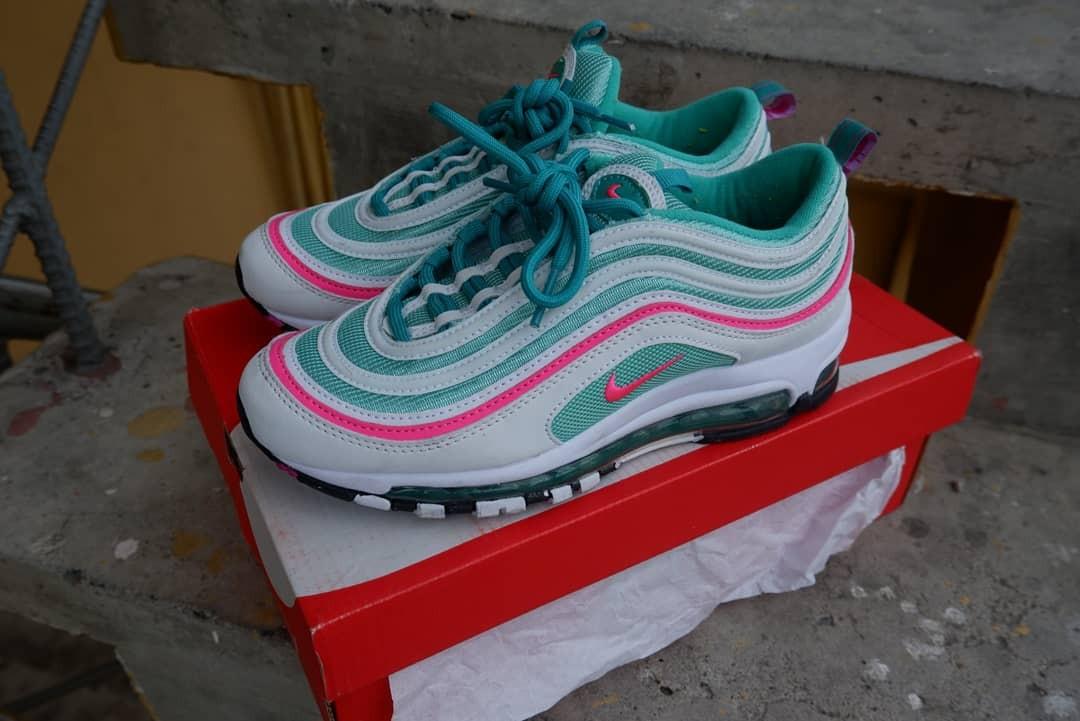 b12cdaf6bfc Home · Women s Fashion · Shoes. photo photo ...