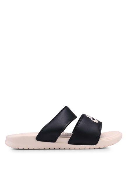 e466cae7aafe Home · Women s Fashion · Shoes · Flats   Sandals. photo photo ...