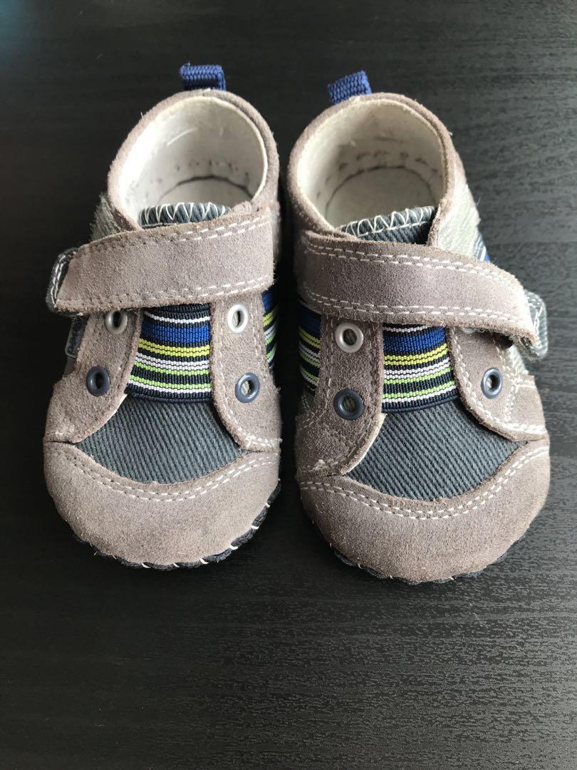 Pediped baby shoes, Babies \u0026 Kids