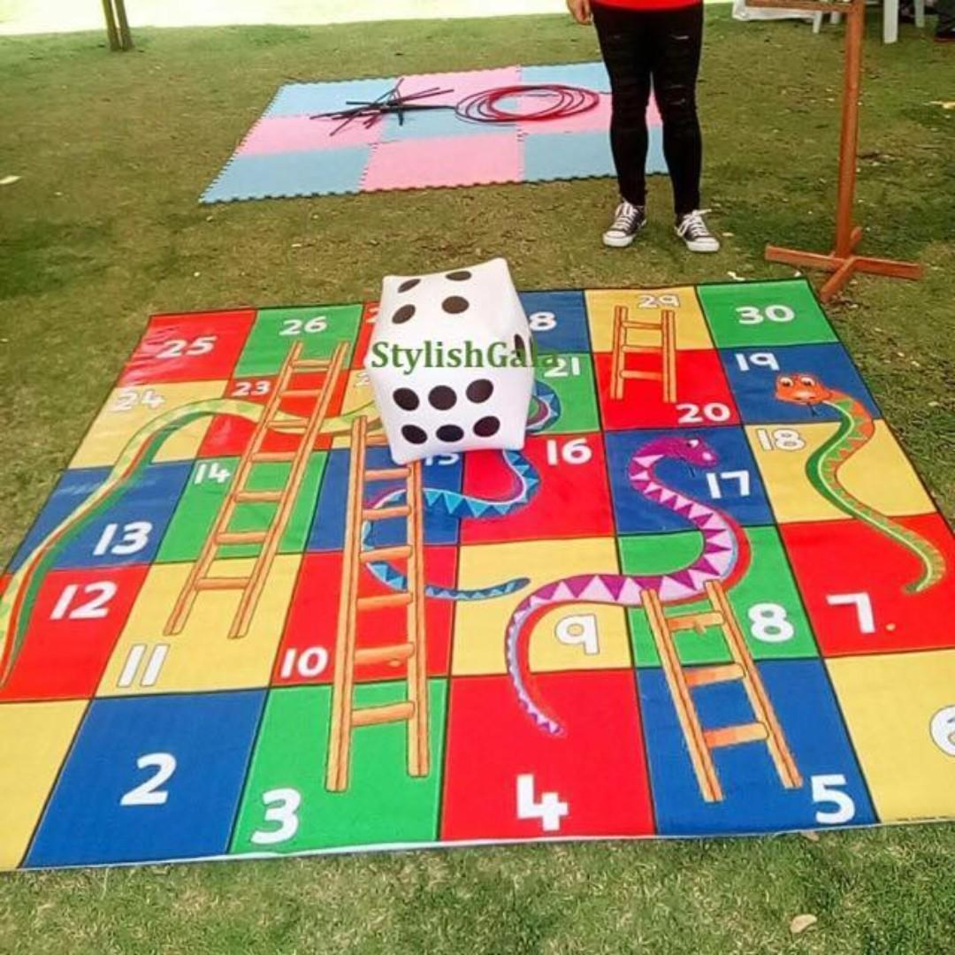 Board Games Twister Ultimate Game