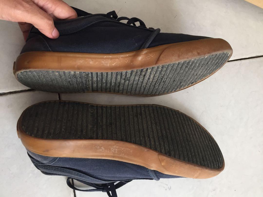Sepatu sneakers sport pria airwalk (jual murah) 1f2eab3e29