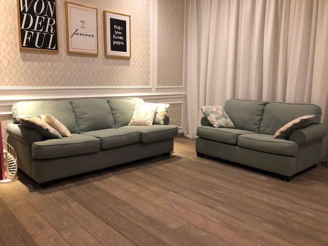 sofa ashley furniture by informa 3 seater1 seater f1076d3f progressive