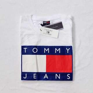 Tommy Hilfiger for women